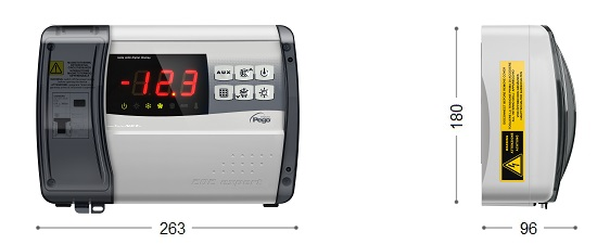 Wunderbar Totaline Thermostat Schaltplan Bilder - Der Schaltplan ...